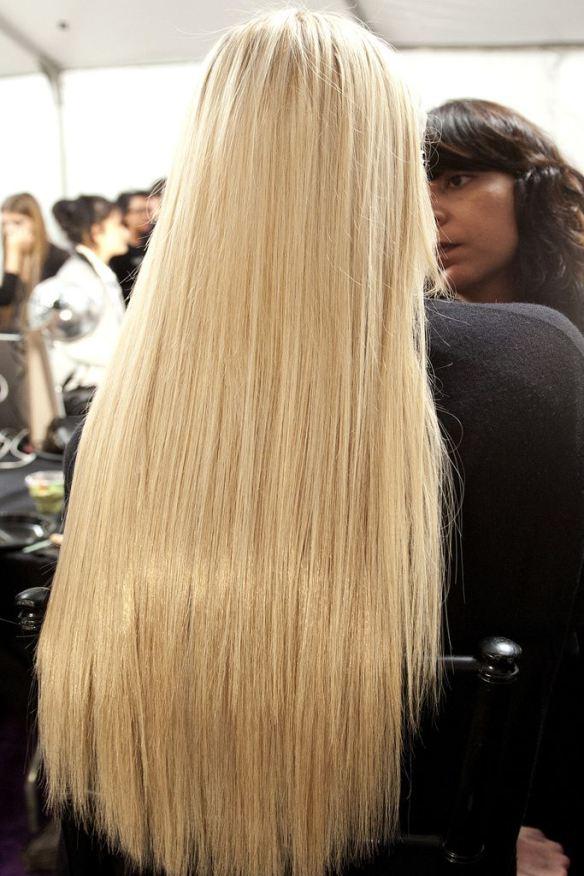 Thermal Straightening Faq Permanent Hair Straightening
