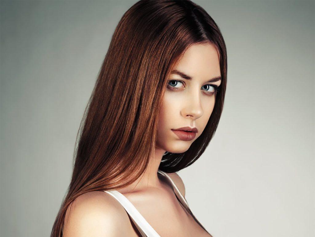 Kit Professional Hair Straightening Treatments Innosys